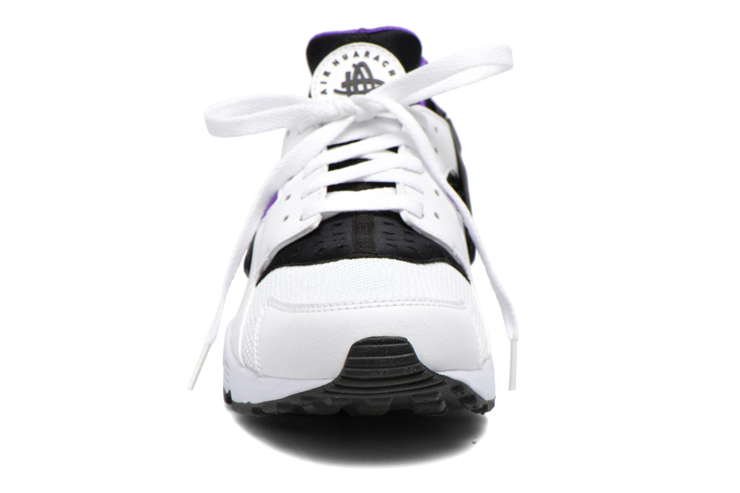 Sneakers Nike Nike Air Huarache Wit model